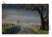 Sparks Lane Sunrise II Carry-all Pouch