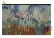 Spearfish Canyon Carry-all Pouch