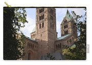 Speyer Dom Spires Carry-all Pouch