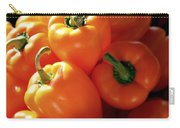 Spice It Up Carry-all Pouch