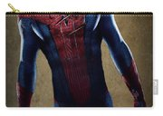 Spider-man 2.1 Carry-all Pouch