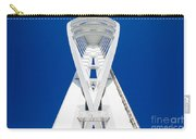 Spinnaker Tower Portsmouth Uk Carry-all Pouch