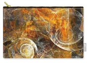 Spiral 136-02-13 - Marucii  Carry-all Pouch