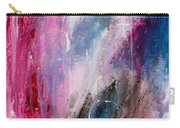 Spirit Of Life - Abstract 2 Carry-all Pouch