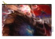 Spirits 5 Carry-all Pouch