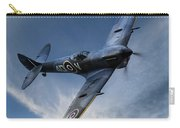 Spitfire Pass Carry-all Pouch