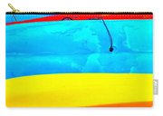 Splash Of Fun Carry-all Pouch