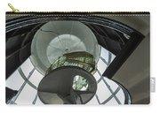 Split Rock Lighthouse Lens Carry-all Pouch