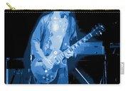 Spokane Blues In 1977 Carry-all Pouch
