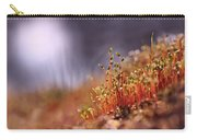 Sporophyte Colony Carry-all Pouch