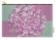 Spreeze Rose Carry-all Pouch