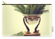 Sprigs Of Pine Carry-all Pouch
