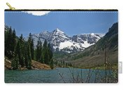 Spring Bells Carry-all Pouch