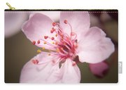 Spring Blooms 6697 Carry-all Pouch
