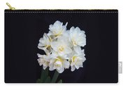 Spring Cheer Daffodil 2 Carry-all Pouch