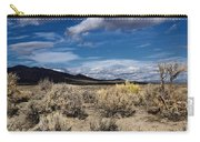 Spring Creek 2 Carry-all Pouch