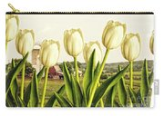 Spring Down On The Farm Carry-all Pouch