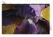 Spring Finery  Carry-all Pouch