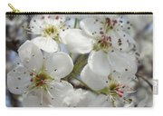 Spring Gala Carry-all Pouch