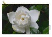 Spring Gardenia 2013 Carry-all Pouch