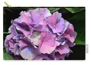 Spring Hydrangea 2013 Carry-all Pouch
