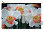 Spring Jonquils Carry-all Pouch
