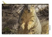 Spring Nature At Spnc Carry-all Pouch