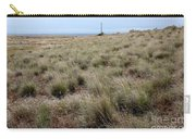 Spring On The Shrub-steppe In Washington Carry-all Pouch