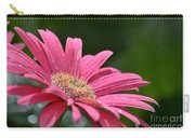 Spring Pink 2014 Carry-all Pouch