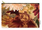 Springtime Melody One Carry-all Pouch