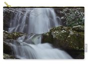 Spruce Flats Falls IIi Carry-all Pouch