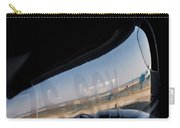Sr22 Reflection II Carry-all Pouch