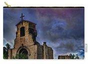 St Aloysius Church Carry-all Pouch