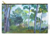St. Andrew's Park Carry-all Pouch