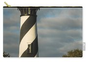 St. Augustine Lighthouse 1 Carry-all Pouch