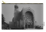 St Casimir's 10267 Carry-all Pouch