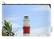 St. Davids Lighthouse Carry-all Pouch