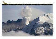 St Helens Rumble Carry-all Pouch