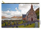 St  Johns Episcopal Ballachulish Carry-all Pouch