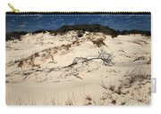 St. Joseph Sand Dunes Carry-all Pouch