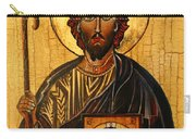 St. Jude The Apostle Carry-all Pouch