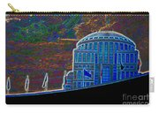 St. Louis Art #1 Carry-all Pouch
