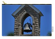 St Mary Magdalene Church Fayetteville Tennessee Carry-all Pouch