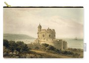 St Mawes Castle Carry-all Pouch