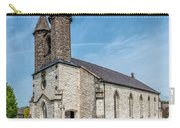 St Michael Church Carry-all Pouch