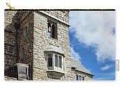 St Michael's Mount 2 Carry-all Pouch