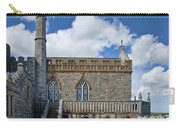 St Michael's Mount 3 Carry-all Pouch