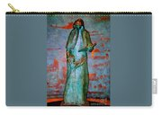 St. Patrick Cathedral  Carry-all Pouch