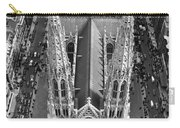 St. Patrick's Cathedral Carry-all Pouch