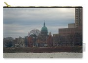 St Patricks In Harrisburg Carry-all Pouch